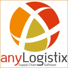 anyLogistix 2.8 released